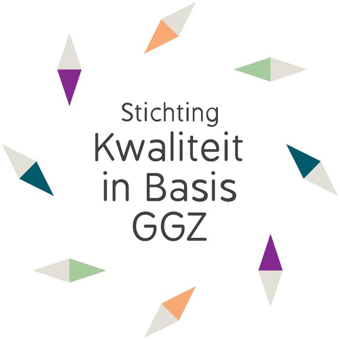 Stichting Kwaliteit in Basis GGZ